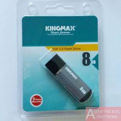Usb 8G Kingmax Giá Sỉ giá sỉ