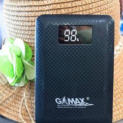 Pin Dự Phòng Gomax 12000 Mah Giá Sỉ giá sỉ