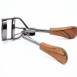 Bấm mi cán gỗ Culer giá sỉ