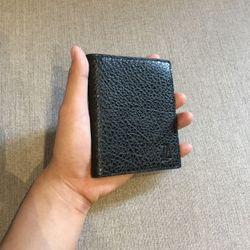 Bóp Ví Da Nam 01 giá sỉ