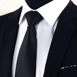 cà vạt silk dành cho sự kiện công sở giá sỉ