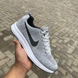 Giày Nam mới giá sỉ