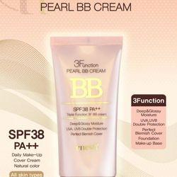 Kem nền BB Enesti 3 chức năng 3Function Pearl BB Cream - Chính Hãng giá sỉ, giá bán buôn