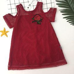 đầm alado hoa hồng 310792-112 giá sỉ