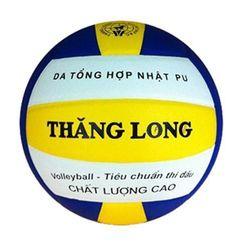 Bóng chuyền Thăng Long VB7000 giá sỉ