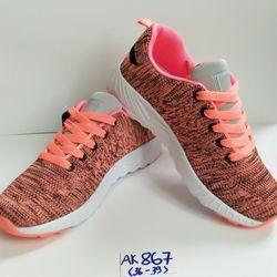 Giày Thể Thao AK867 giá sỉ