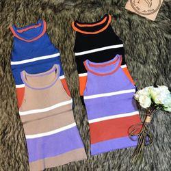 Áo len Quảng Châu 80k B3107 giá sỉ