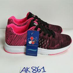 Giày Thể Thao AK861 giá sỉ