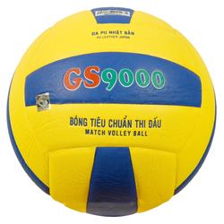 Bóng chuyền Geru GS-9000 giá sỉ