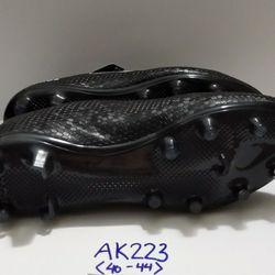 Giày Đá Bóng Ak223 giá sỉ, giá bán buôn