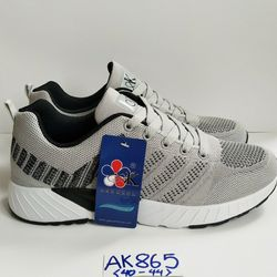 Giày Thể Thao Ak865 giá sỉ