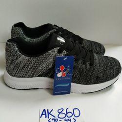 Giày Thể Thao Ak860 giá sỉ