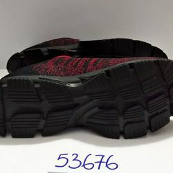 Giày Thể Thao AK707 giá sỉ, giá bán buôn