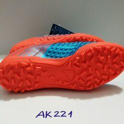 Giày Đá Bóng Ak221 giá sỉ, giá bán buôn