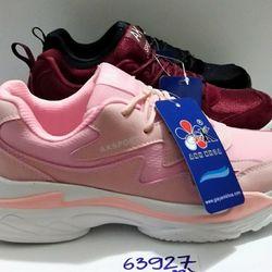 Giày Thể Thao AK710 giá sỉ