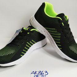 Giày Thể Thao AK863 giá sỉ
