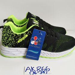 Giày Thể Thao Ak866 giá sỉ