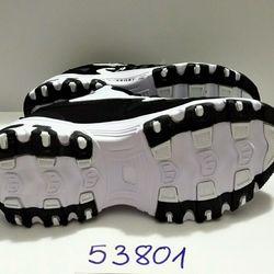 Giày Thể Thao Ak705 giá sỉ, giá bán buôn