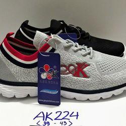 Giày thể thao AK224 giá sỉ