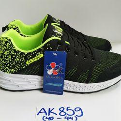 Giày Thể Thao Ak859 giá sỉ, giá bán buôn