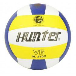Bóng chuyền ĐL Hunter DL210C giá sỉ
