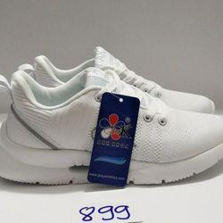 Giày Thể Thao AK703 giá sỉ