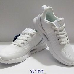 Giày Thể Thao AK703 giá sỉ, giá bán buôn