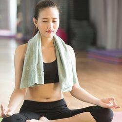 khăn thể thaokhăn tập gim tập yoga giá sỉ