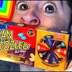 Kẹo thối - kẹo chơi trò chơi hot nhất của Mỹ giá sỉ