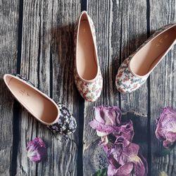 giày búp bê sandal dép giá sỉ