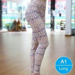Quần legging dành riêng cho các chị em tập thể hình giá sỉ