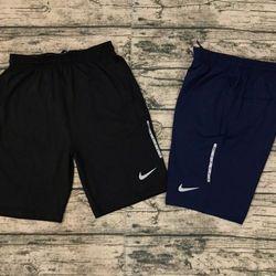 quần short nam giá sỉ