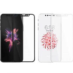 Cường Lực 5D Iphone X Giá Sỉ giá sỉ