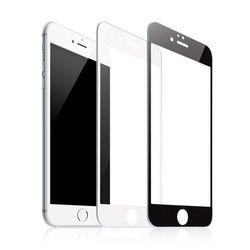 Cường Lực 5D Iphone 6 PlusGiá Sỉ giá sỉ