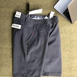 quần kaki short nam giá sỉ, giá bán buôn