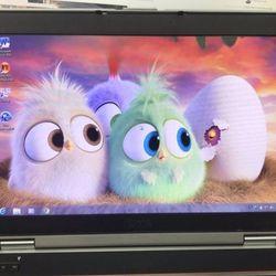 Laptop zin cũ Dell E6520 i5 Ram 4G HDD 250Gb 15inch Mỹ giá sỉ