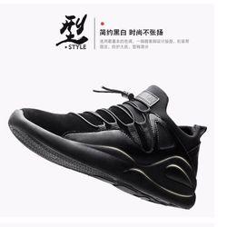 giày na hang nhập giá sỉ