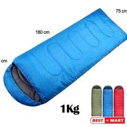 Túi ngủ du lịch giá sỉ