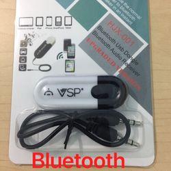 USB Bluetooth VSP HJX-001 giá sỉ