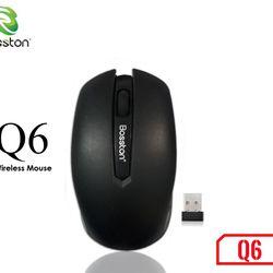 Chuột không dây Q6 giá sỉ