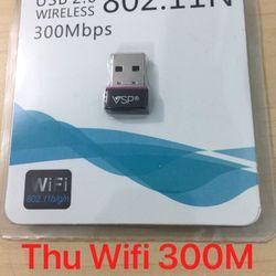 USB Wifi VSP không có anten giá sỉ