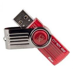 USB 8G Kington giá sỉ