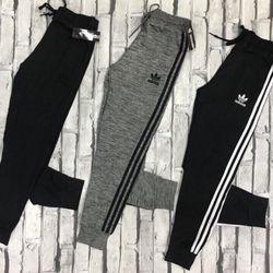 quần dài 3 sọc nam giá sỉ