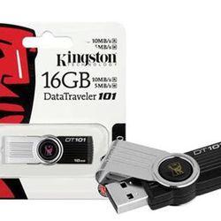 USB 16GB Kington giá sỉ