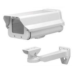 Vỏ che camera loại đại SEA-801 không bao gồm chân đế giá sỉ