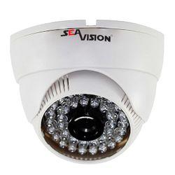 Camera quan sát Seavision AHD 10Mp SEA-AH9007C giá sỉ