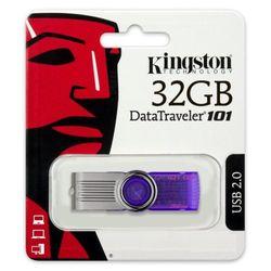 USB 32GB Kinhton giá sỉ