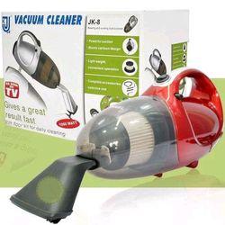 Máy hút bụi 2 chiều mini VacuumCleanerJK-8 giá sỉ