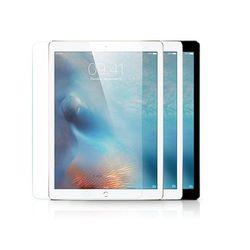 Cường Lực Ipad Pro 12In9 Giá Sỉ giá sỉ