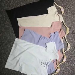 Áo len Quảng Châu 110k NY3107 giá sỉ